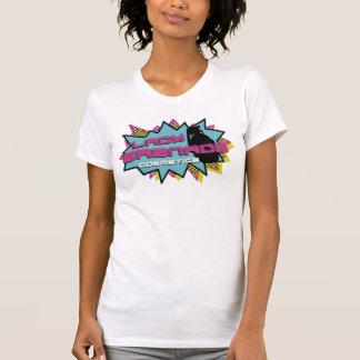 LGC Shirt