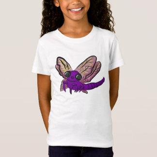 Libelle scherzt Shirt