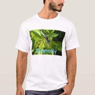 Libellen-Schönheit T-Shirt