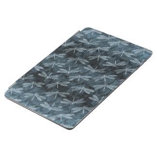 Libellen-Sommer elegant iPad Pro Cover