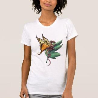 Libellen-T - Shirt