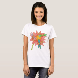 Libellen T-Shirt