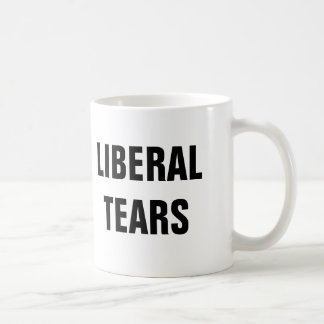Liberale Risse Tasse