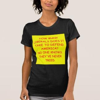 Liberale Shirt