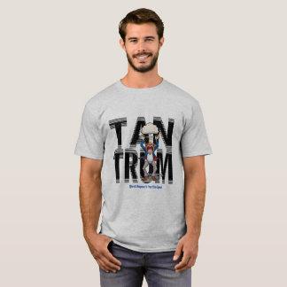Liberaler Wutanfall (Redefreiheit) T-Shirt