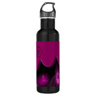 LibertyWaves Trinkflaschen
