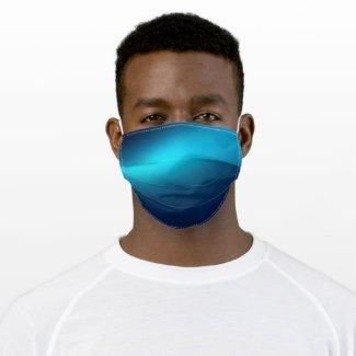 deine Geschenkeplanung geht auch ohne Mund-Nasen-Maske
