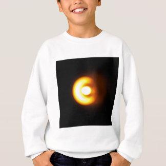 Licht Sweatshirt