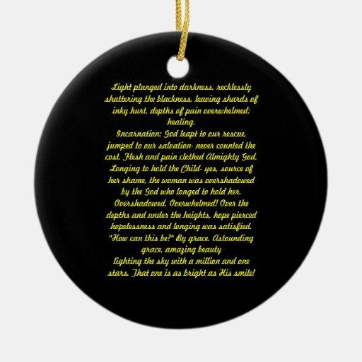 licht tauchte in dunkelheit gedicht weihnachtsbaum. Black Bedroom Furniture Sets. Home Design Ideas