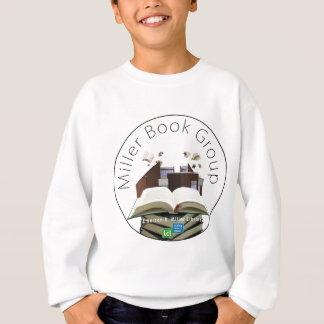 Licking County Bibliothek: Sweatshirt
