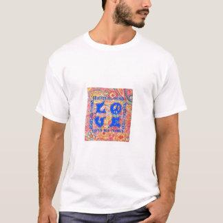 Liebe 1967 T-Shirt