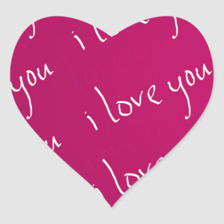 Liebe (2).jpg Herz-Aufkleber