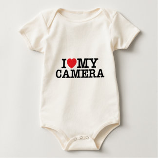 Liebe alle baby strampler