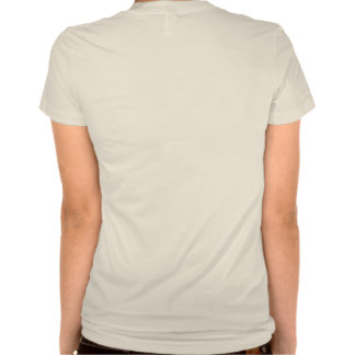 Liebe-Anmerkungs-T - Shirt