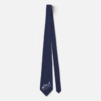 Liebe das krawatte