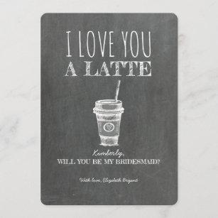 Zum kaffee lustig einladung Einladungstext Kaffee