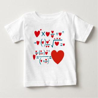 formeln baby t shirts zazzle. Black Bedroom Furniture Sets. Home Design Ideas