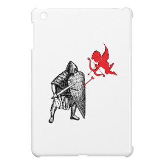 Liebe-Gamasche iPad Mini Hülle
