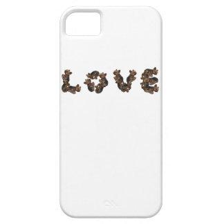 Liebe Hülle Fürs iPhone 5