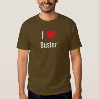 Liebe I Kerl Hemden