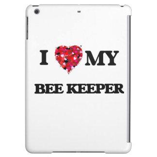 Liebe I mein Bienen-Wächter