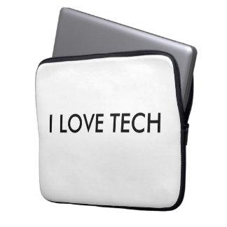 """Liebe I Tech 13"""" Fall Laptop Sleeve Schutzhüllen"""