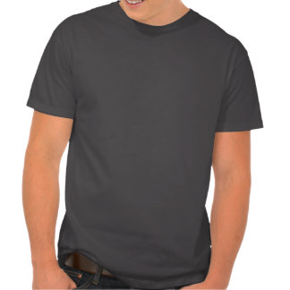 Liebe I techno Shirt