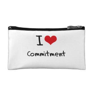 Liebe I Verpflichtung