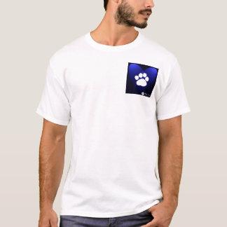 Liebe Ihr Haustier T-Shirt
