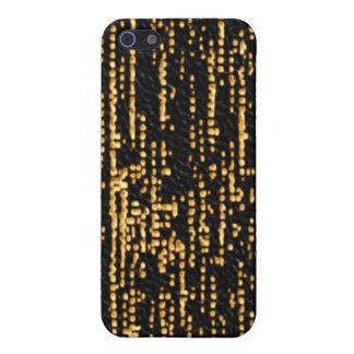 Liebe ist die blinde Farbe - Starnight Träume Etui Fürs iPhone 5