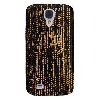 Liebe ist die blinde Farbe - Starnight Träume Galaxy S4 Hülle
