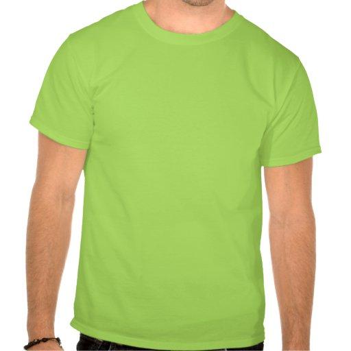 LIEBE IST LIEBE-HOMOSEXUELL-PAAR T-Shirts