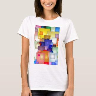 Liebe ist Liebe-Liebe T-Shirt