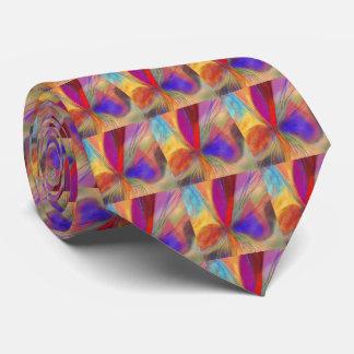 Liebe-Krawatte Krawatte