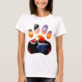 Liebe mein Shih Tzu T-Shirt