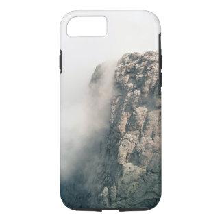 Liebe-Natur iPhone Hüllen