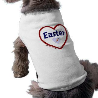 Liebe Ostern T-Shirt
