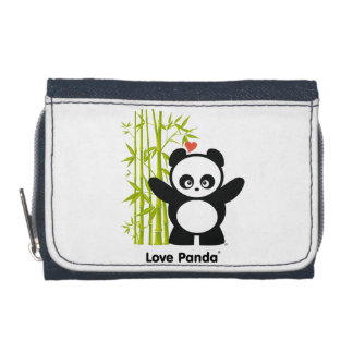 Liebe Panda®