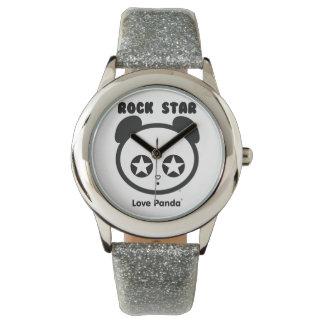 Liebe Panda® Armbanduhr
