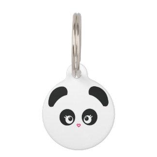 Liebe Panda® Haustiermarke