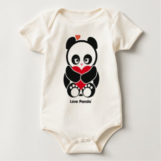 Kinderkleidung des Designers Cute Brands Apparel