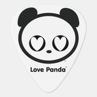 Liebe Panda® Plektron