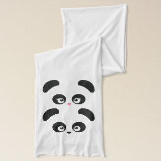 Liebe Panda® Schal