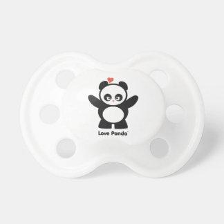 Liebe Panda® Schnuller