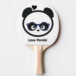 Liebe Panda® Tischtennis Schläger