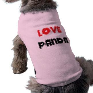Liebe Panda® Top