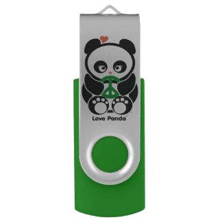 Liebe Panda® USB Stick