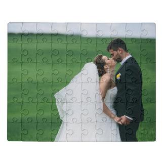 Liebe-Puzzlespiel Puzzle