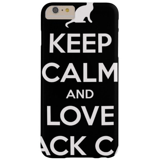 Liebe-schwarze Katzen HTC Vivid Hülle