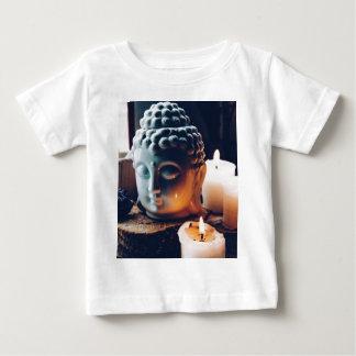 Liebe sich zu entspannen baby t-shirt